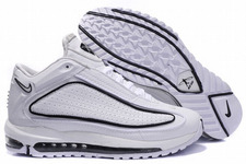 Nike-air-griffey-max-gd-ii-men-shoes-white-004-01_large