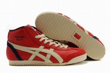 Onitsuka-tiger-mexico-66-mid-women-shoes-003-01_large