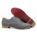 Christian-louboutin-alfredo-mens-flat-shoes-grey-python-001-01