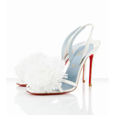 Christian-louboutin-tsarouchi-100mm-slingbacks-white-001-01_large