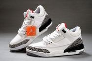 Air-jordan-3-retro-women-shoes-012-01