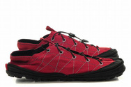 Mens-timberland-radler-trail-camp-red-001-01