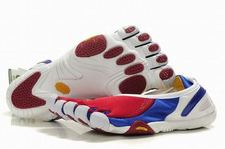 Women-vibram-five-fingers-jaya-white-red-blue-shoes-01_large