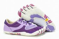 Women-vibram-five-fingers-speed-white-purple-shoes-01