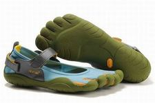 Vibram-fivefingers-sprint-blue-green-mens-01_large