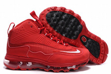 Nike-air-griffey-max-jr-fall-2011-women-shoes-003-01_large