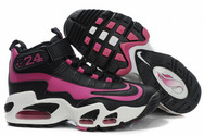 Nike-air-griffey-max-1-women-shoes-003-01