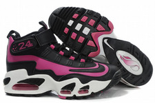 Nike-air-griffey-max-1-women-shoes-003-01_large