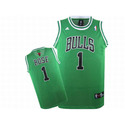 Rose-1-green-jersey