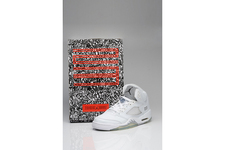 Discount-quality-sneakers-website-air-jordan-v-011-001-retro-white-grey-shoes_large