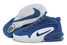 Pennyhardway-shoesstore-nike-air-max-penny-1-003-01-blue-white-black-wolfgrey_large