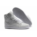 Supra-skate-shoes-hightop-supra-skytop-high-tops-women-shoes-007-01