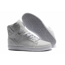 Supra-skate-shoes-hightop-supra-skytop-high-tops-women-shoes-007-01_large