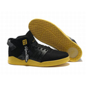 Supra-skate-shoes-hightop-supra-skytop-iii-men-shoes-003-01