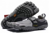 Vibram-fivefingers-treksport-grey-shoes-mens-01