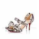 Christian-louboutin-atalanta-85mm-sandals-cognac-001-01