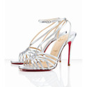 Christian-louboutin-beverly-100mm-sandals-leather-silver-001-01
