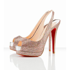 Christian-louboutin-catenita-140mm-slingback-001-01_large
