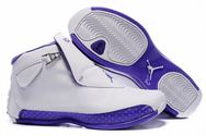 Stylish-footwear-sale-online-air-jordan-18-retro-women-shoes-005-01