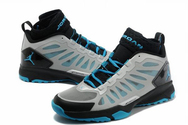 Great-prices-air-jordan-trunner-dominate-pro-07-001-men-metallic-platinum-neo-turquoise-black
