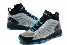 Great-prices-air-jordan-trunner-dominate-pro-07-001-men-metallic-platinum-neo-turquoise-black_large