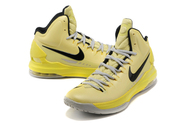 Nba-kicks-mens-kd-v-010-002-tartrazine-yellow-black-shoes