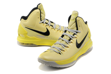 Nba-kicks-mens-kd-v-010-002-tartrazine-yellow-black-shoes_large