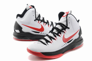 Nba-kicks-mens-kd-v-09-002-id-white-black-sport-red