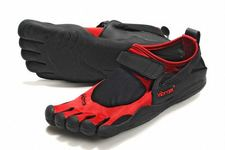 Vibram-fivefingers-kso-black-red-shoes-mens-01_large