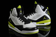 Best-selling-shoes-jordan-flight-45-nike-9007-01-high-white-black-volt-cheap-online_large