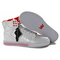 Low-price-items-supra-skytop-060-01-white-red-skate-shoes