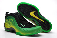 Pennyhardway-shoesstore-nike-air-flightposite-5-001-01-green-black