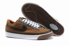 Nike-blazer-low-039-vintage-suede-shoes-light-chocolate-brown_large