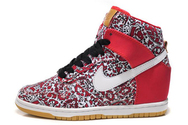 Popular-trainers-online-nike-dunk-sky-high-w-02