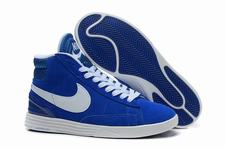 Nike-lunar-blazer-026-001-game-royal-blue-white-men-shoes_large
