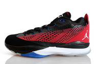 Best-selling-shoes-air-jordan-chris-paul-cp3-vii-nike-8006-01-black-white-team-red-gym-red-cheap-online