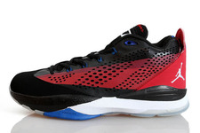 Best-selling-shoes-air-jordan-chris-paul-cp3-vii-nike-8006-01-black-white-team-red-gym-red-cheap-online_large