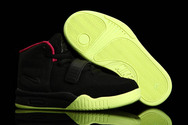Discount-quality-sneakers-website-kids-yeezy-2-003-01-glowinthedark-black-pink-electricgreen
