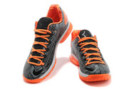 Kevindurantshoes-kd5-elite-low-0528-001-02-bhm-anthracite-pure-platinum-sport-grey