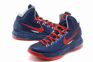 Nba-kicks-mens-kd-v-021-002---navy-blue--varsity-red--white