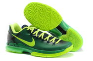Nba-kicks-nike-kd-v-elite-01-001-oregon-ducks-customs-by-dmc-kicks