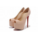 Christian-louboutin-highness-160mm-platform-peep-toe-pumps-pink-patent-leather-001-01