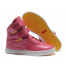 Supra-skate-shoes-hightop-supra-tk-society-high-tops-men-shoes-023-01_large