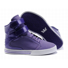 Supra-skate-shoes-hightop-supra-tk-society-high-tops-women-shoes-050-01_large