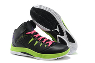 Original-shoes-online-air-jordan-03-001-prime-fly-black-purple-flash-club-pink