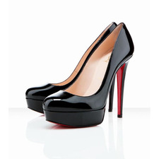 Christian-louboutin-bianca-140mm-patent-leather-platform-pumps-black-001-01_large