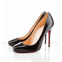 Christian-louboutin-elisa-100mm-leather-pumps-black-001-01