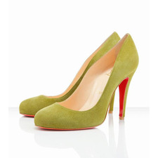 Christian-louboutin-ron-ron-100mm-suede-pumps-chartreuse-001-01_large