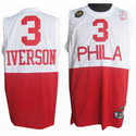 Allen-iverson-3-white-red-nba-jersey