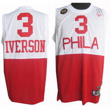 Allen-iverson-3-white-red-nba-jersey_large
